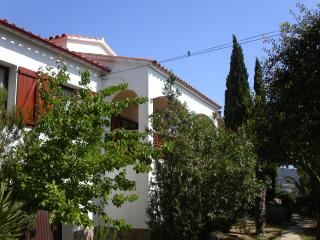 Casa Canyella, Free 40Mps WiFi, Private Pool, Sea Views, Air conditioning