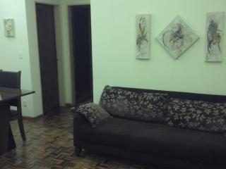 Apartamento BH, Belo Horizonte