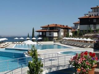 Holiday Apartments - Two bedroom apartment, Sozopol