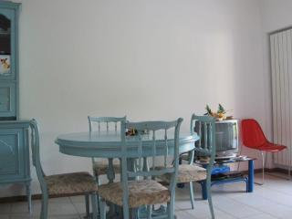Appartamento Isola D'Elba - Nisporto