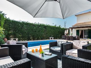 Villa Floria