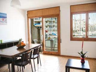 Apartamento Itaca 1-2