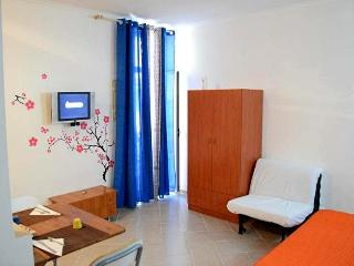 Casa adiacente Corso Umberto I Napoli Wi Fi gratis, Boscotrecase