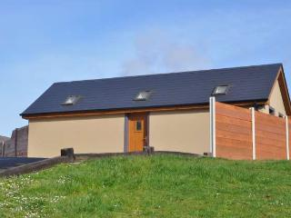 River Lodge - cosy flat to rent in Annascaul