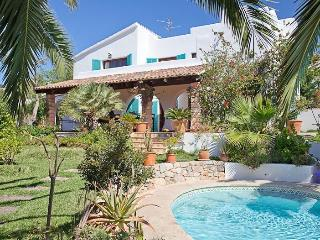 Casa Isla, Port d'Andratx