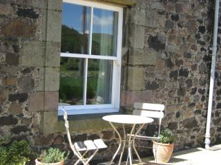 Westnewton Estate Cottage, Wooler