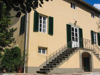 Villa Orsolini