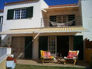 FAMILY VACATION HOUSE W/ POOL, Aldeia do Meco
