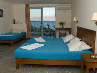 Mirabella Apartments, Agios Nikolaos