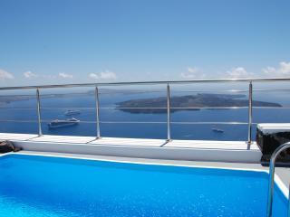 Santorini-Hara's houses no2