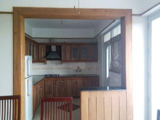 Service appartment in Calicut, Kalpetta