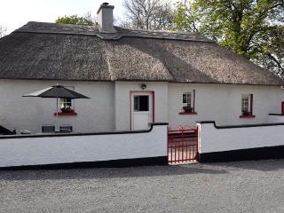 Molassy Cottage, Kilkenny