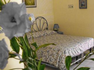HOTEL IL NESPOLO, Casamicciola Terme