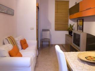 Barcelona Fira Apartment