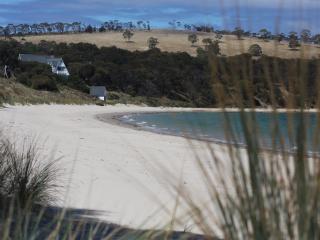 SALTCOTES BEACH HOUSE