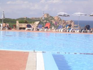 Villaggio vacanze Sardegna, Trinita d'Agultu e Vignola