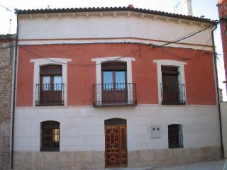 Casa Rural Los Boteros en Pesquera de Duero