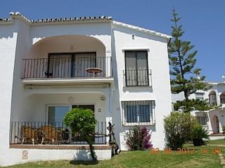 El Paraiso Marbella Apartment