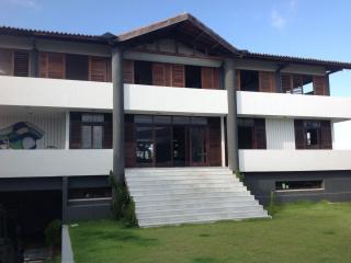 Great family holiday beach house- Fortaleza-Brazil