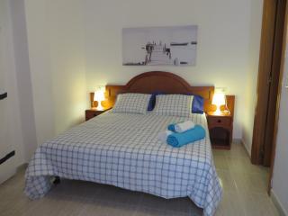 Amazing Apartment near Paseo Maritimo Palma