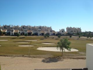 Corvera Golf & Country Club