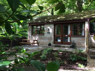 Breakaway Lodge, St Ives, St. Ives