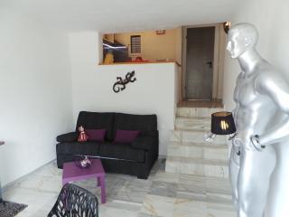 appartement ibiza Cala Vadella