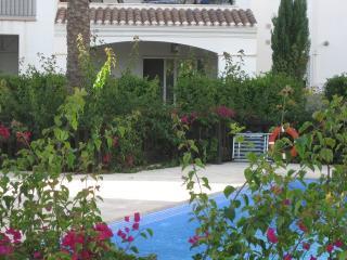 Spacious Ground Floor Property, Murcia