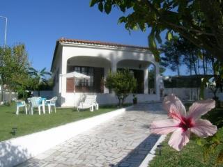 Vivenda Raquel - beach 1km, Sesimbra
