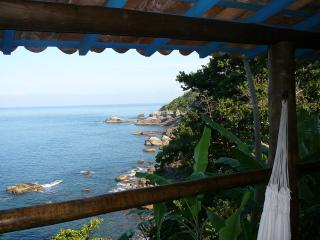 Sitio Ilhabela - Loft
