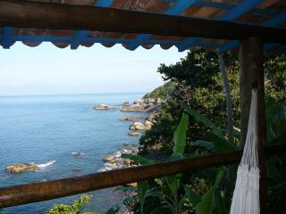 Sitio Ilhabela - Loft
