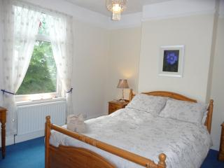 Townhouse Holiday Rental near Durham, Spennymoor
