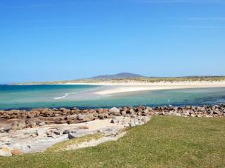 Holiday home, Gweedore