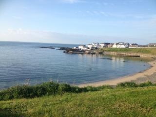 Seabreeze Cottage, 14 Ballaghmore Cottages Portballintrae Co Antrim BT57 8PX
