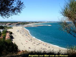 24 Reve Des Iles, Argeles-sur-Mer