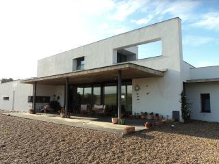 Malabar casa de diseño en Mérida, Merida