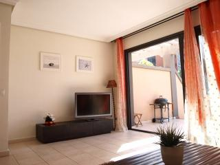 Townhouse (3 bedrooms)In Adeje park, Costa Adeje