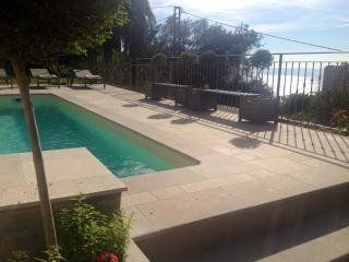 villa-bis, Montecarlo
