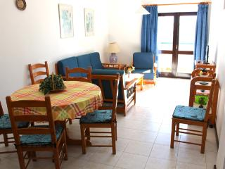 Cisco Blue Apartment, Oura, Albufeira