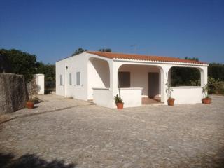 Villa Donnagnora