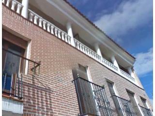 Apartamentos Olmedo, Valladolid