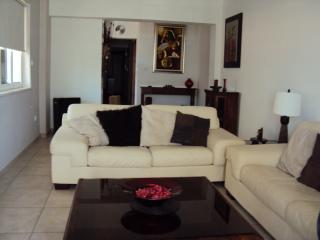 Luxury Spacious 3 bedroom apartment Larnaca Town