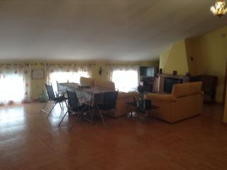 Casa Laura, Monovar