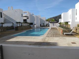 Playa Macenas Casa 32, Mojacar
