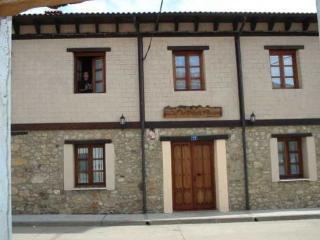 Ideal grupos de 10 personas, Villanueva de Arriba