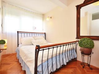 Nice Apartment Zoran1, Spalato