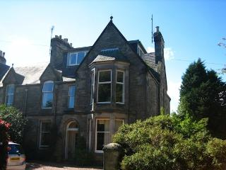 3 Kennedy Gardens, St. Andrews