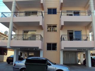 Luxury Spacious 3 bedroom apartment Larnaca Town