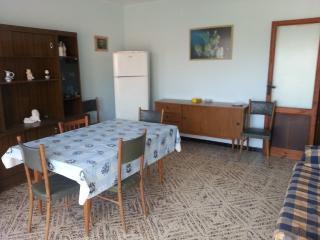 Apartamento nº6 CON VISTAS AL MAR, Platja de Piles