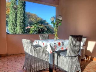 Apartment in residence Stresa - Beautiful Location